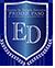 Clínica de Rehabilitación de Adicciones Edward Dowling