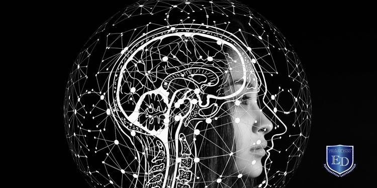 Articulo - ¿Que es una droga psicoactiva?
