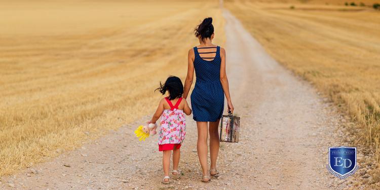 Articulo - Roles familiares en la adicción