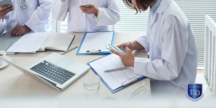 Descarga la guía de tratamiento y rehabilitación de adicciones